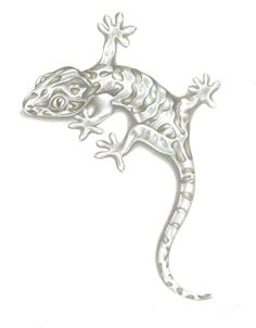 This is a drawing I did 3 years ago when I was They wanted me to draw them a detailed lizard tattoo. Iguana Tattoo, Gecko Tattoo, Lizard Tattoo, Pencil Drawings Of Animals, Animal Sketches, Realistic Drawings, Cute Drawings, Cute Lizard, Small Lizards