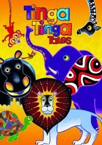 Buy Tinga Tinga Tales: Why Lion Roars from Zavvi, the home of pop culture. Early 2000s Tv Shows, Stand Strong, Universal Pictures, Kids Shows, Fleas, My Childhood, Movies And Tv Shows, Giraffe, Folk