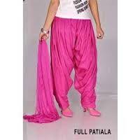 Huggiesdry Nites Pantalons Pyjama Pour Filles 3-5yrs 10 Bébé, Puériculture Toilette, Bain