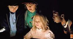 Stranger Things season 2: Duffer Brothers reveal details | EW.com