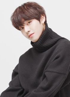 """See our internet site for even more relevant information on """"mens hairstyles medium"""". It is an excellent place to find out more. Nam Joo Hyuk Cute, Nam Joo Hyuk Wallpaper, Jong Hyuk, Korean Men Hairstyle, Korean Hairstyles, Men Hairstyles, Ahn Hyo Seop, Romantic Doctor, Nam Joohyuk"""