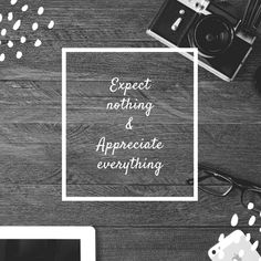 Very Short Inspirational Quotes, Inspirational Quotes Wallpapers, Good Life Quotes, Best Quotes, Text Messages, Wallpaper Quotes, Cover Photos, App, Best Quotes Ever