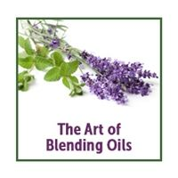 Essential Ideas: Aromatherapy Resources and Education   www.youngliving.org/htmassage