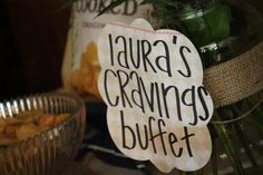 """Photo 1 of 15: vintage pink and gold / Baby Shower/Sip & See """"Laura's Baby Shower"""" 