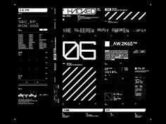 Interface Design, Ui Ux Design, Layout Design, Visual Design, Gui Interface, Design Page, Logo Design, Design Tech, Flat Design