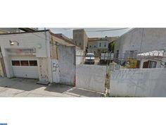 1310-12 Alter St, Philadelphia, PA 19147. 0 bed, 0 bath, $320,000. GIANT double lot in ...