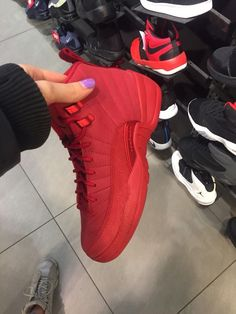 New Ideas for sneakers collection closet air jordans Women's Shoes, Nike Air Shoes, Hype Shoes, Shoes Sneakers, Jordans Sneakers, Sneakers Nike Jordan, Nike Socks, Sneaker Heels, Baby Shoes