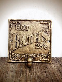Hey, I found this really awesome Etsy listing at https://www.etsy.com/listing/182997988/bold-shimmering-gold-bronze-glazed-bath