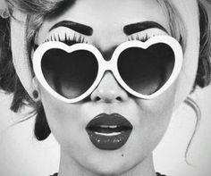 Beauty Secrets » Yolanthe Cabau