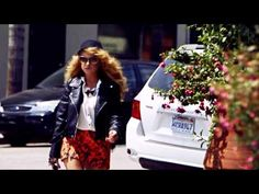 Video: Introducing Paulina Rubio for JustFab