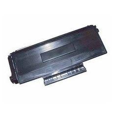 toner compatible para brother tn-3170 (tn3170) y para uso en impresoras brother • Brother HL 5250 • HL-5250 • HL5250  • Brother HL 5240 • HL-5240 • HL5240  • Brother HL 5270 • HL-5270 • HL5270  • Brother HL 5280DW • 5280 DW • HL-5280DW  • Brother DCP 8060 • DCP-8060 • DCP8060  • Brother DCP 8065 • DCP-8065 • DCP8065  • Brother MFC 8460N • MFC-8460N • MFC8460N  • Brother MFC 8860 DN • MFC-8860DN • MFC8860DN  • Brother MFC 8870DW • MFC-8870DW • MFC8870DW  en hipertoner.es