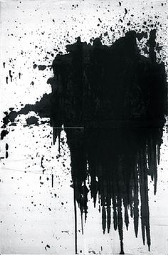 Christopher Wool | Untitled (P359), 2001