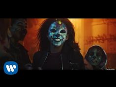 #music #indie Galantis - No Money [electronic] [2016]