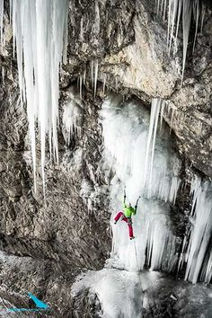 www.boulderingonline.pl Rock climbing and bouldering pictures and news Ines Papert making t
