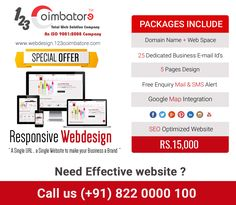 We are happy to say this package helped to grow our Client business branding online and making more demand in the local market. Request free quote for your company! Site Design, Logo Design, Web Design Quotes, Seo Company, Free Quotes, Business Branding, Be Yourself Quotes, Writing, Website