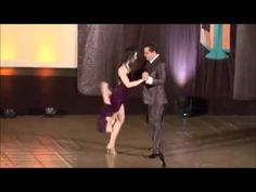 Intimate Tango (Doug Maxwell/Media Right Productions) Tango, Dancing, Watch, Concert, Videos, Music, Youtube, Musica, Clock