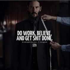 @grindingforsuccess_ ===================== Credit To Respective Owners ====================== Follow @daytodayhustle_ ====================== #success #motivation #inspiration #successful #motivational #inspirational #hustle #workhard #hardwork #entrepreneur #entrepreneurship #quote #quotes #qotd #businessman #successquotes #motivationalquotes #inspirationalquotes #goals #results #ceo #startups #thegrind #millionaire #billionaire #hustler #ambition #personaldevelopment #selfdevelopment…