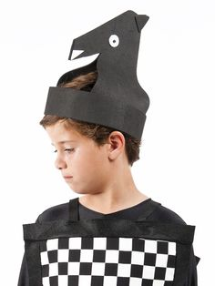 chess costumes - Google Search