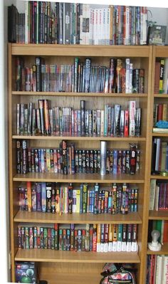 All star wars books in chronological order