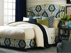 Transitional | Bedrooms : Designers' Portfolio : HGTV - Home & Garden Television#/id-10616/room-bedrooms#/id-10616/room-bedrooms