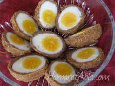 nb Ham, Bacon, Pork, Eggs, Breakfast, Desserts, Pastries, Kale Stir Fry, Morning Coffee