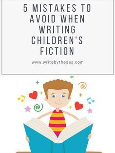 Writing Kids Books, Book Writing Tips, Fiction Writing, Writing Resources, Writing Skills, Writing Prompts, Writing Courses, Kid Books, Baby Books