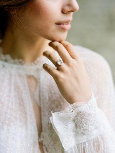 Tuscany wedding inspiration - My Golden Age Ethereal Wedding, Prasiolite, Italy Wedding, Wedding Bride, Dream Wedding, Minimalist Wedding, Wedding Vendors, Weddings, Destination Wedding Photographer