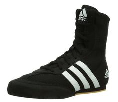 Shop a great selection of adidas Box Hog 2 Shoes Men's. Find new offer and Similar products for adidas Box Hog 2 Shoes Men's. Adidas Boxing Boots, Adidas Boots, Adidas Sneakers, Shoes Sneakers, Wrestling Shoes, Soccer Shoes, Adidas Originals, Fashion Boots, Mens Fashion