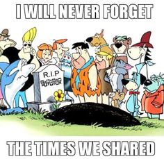 The Old Cartoon Network tv cartoons shows classic cartoons old cartoons the flinstones jetsons cartoon network Childhood Ruined, Right In The Childhood, Childhood Memories, Cartoon Network Viejo, Old Cartoon Network, Old School Cartoons, 90s Cartoons, Famous Cartoons, Watch Cartoons