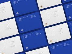 /: thewomb: Renan Vizzotto Design Social, Web Design, Print Design, Graphic Design, Brand Identity Design, Branding Design, Logo Branding, Logos, Clothing Packaging