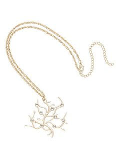 Disney Beauty And The Beast Replica NecklaceDisney Beauty And The Beast Replica Necklace,