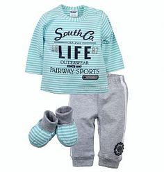 Babykleding Jongen Newborn.De 22 Beste Afbeelding Van Newborn Baby Boy Fashion Baby Boy