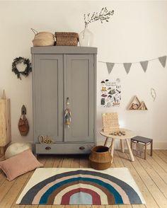 Baby Boy Rooms, Baby Bedroom, Girls Bedroom, Bedroom Decor, Baby Room Design, Kid Spaces, Room Inspiration, Bye Bye, Kids Room