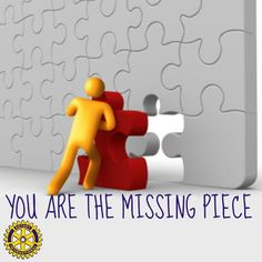 Dental Tourism May Be the Answer You're Looking Fo Rotary Club, Missing Piece, Projects To Try, Happy Birthday, Handmade Cards, Jay, Dental, Quotes, Ireland