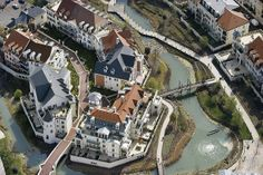 0410OR06112071 - LE PLESSIS ROBINSON by vlefort2003, via Flickr