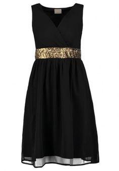 Kleid von Vero Moda, 29,95 €