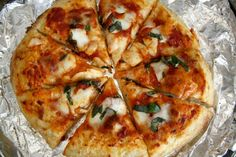 Pizza dough, one for Tony on the stone Cadac Recipes, Pizza Recipes, Yummy Eats, Pizza Dough, Outdoor Cooking, Cooking Time, Vegetable Pizza, Bbq, Homemade