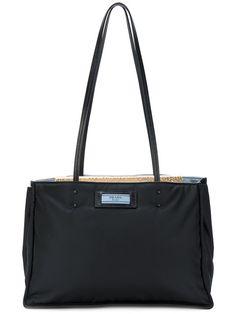 150 Best pretty prada purses images  672c633f05ff1