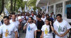 La Federación de Asociaciones de Profesores Universitarios de Venezuela calificó de amenaza a la autonomía universitaria y a la libertad sindical el docume