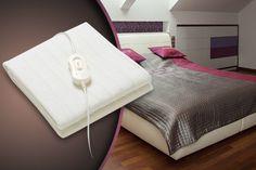 Washable Electric Blanket