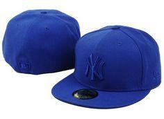 MLB new york yankees baseball snapbacks hats in www.good-hats.net #MLB #snapback #hats #newera #cheaphats #wholesalehats #mlbhats #snapbackhats #goodhats #MitchellNess #9fifty #beanies #fashion #sport #outfit #stylish #streetstyle #baseball #baseballhats #newyorkyankees