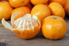 Vitamin deposu meyvelerin faydaları saymakla bitmiyor. Fakat meyve tüketirken organik meyve olmasına özen gösterilmelidir.   Organik Meyve: tp://www.tazedirekt.com/kategori/sebze-meyve/meyve