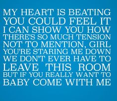 Granger smith- come #lyrics