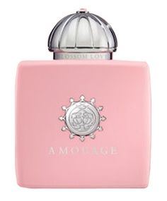 Blossom Love Amouage for women