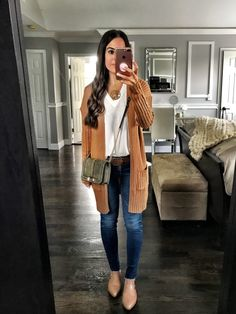 Nordstrom Anniversary Sale: My Purchases, Try-ons and Reviews