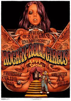 by Mad Dogs Rockin' Jelly Bean! Maleficarum, Trash Art, Creation Art, Skateboard Design, Poster Design, Lowbrow Art, Cool Posters, Illustrations And Posters, Jelly Beans