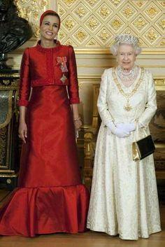 ¿Cuáles son las primeras damas mejor vestidas? ¡Mira las fotos! - Terra México