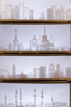 installation-and-crystal-glasses-by-maxim-velcovsky-for-lobmeyr/