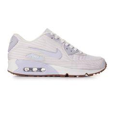 Nike Air Max 90 08