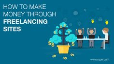 Want to #earn #money little more than now? Read on to know how? Click...http://goo.gl/vLZObN